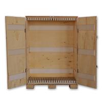 包装木箱(立式)